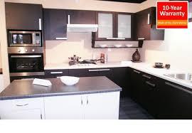 Awesome San Jose Kitchen Cabinets Best San Jose Kitchen Cabinet Gallery