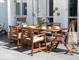 Lovable Metal Outdoor Dining Chairs With Best Metal Chairs Ikea Outdoor Dining Furniture Ikea