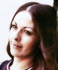 Obituaries | charkoosta.com