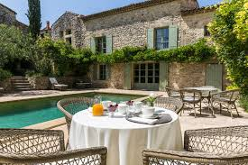 mas de la chapelle. bed and breakfast le mas de la chapelle sainte anastasie aubarne france bookingcom o