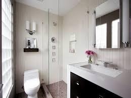 Small Picture Small Bathroom Decorating Ideas Sensational Design Ideas