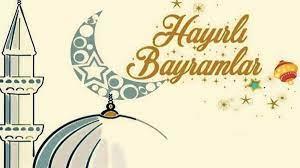 En güzel bayram mesajları... En içten corona virüs günlerinde Ramazan  Bayramı mesajları... - Güncel Haberler Milliyet