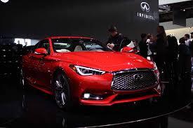infiniti q50 coupe. report this image infiniti q50 coupe