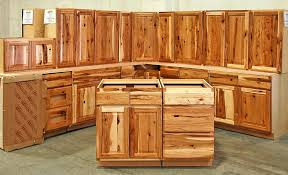 best kitchen cabinet refinishing maple ridge fresh hickory cabinets you can add walnut kitchen cabinets you can with kitchen cabinet refinishing maple ridge