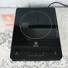 Bếp từ đơn Electrolux ETD29KC - Chính hãng, giá rẻ vô địch