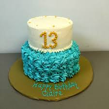 Teenage Girl Birthday Cakes Teenage Girl Birthday Cake Pictures 13