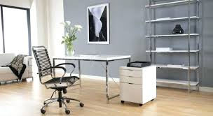 small office furniture ideas. Home Office Furniture Ideas Medium Size Of For Small Spaces .