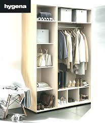 design your own closet wardrobes design your own wardrobe closet storage design plans