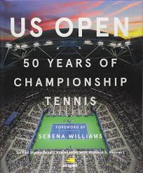 Image result for United States Lawn Tennis Association's championship in Forest Hills, New York.