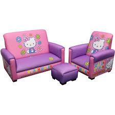 Peppa Pig Bedroom Furniture Peppa Pig Sofa Hotornotlive