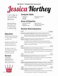 Marketing Intern Job Description Sample Marketing Intern Resume ...