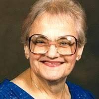 Rita Maloney Obituary - Death Notice and Service Information