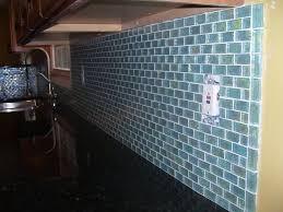 l and stick backsplash tiles l and stick glass tile backsplash kitchen vinyl wall tiles l and stick backsplash tiles