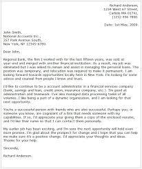 Agent Assistant Cover Letter Sarahepps Com