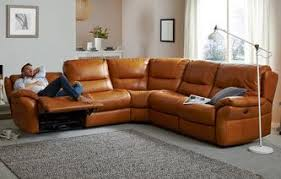 corner sofas with recliners. Unique With Unika100 Carmello Option C 2 Corner Electric Double Recliner Sofa  Palatial Throughout Sofas With Recliners N