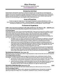 Sample Executive Summary For Resume Server Food Restaurant Resume Example Emphasis 3 Full All