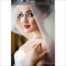 vancouver wedding makeup artist kathryn b bridal separates collection photographer hong photography studio persian women