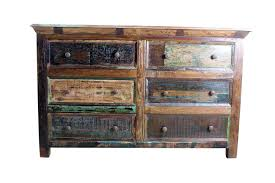 distressed looking furniture. Well Known Distressed Wood Dresser | Drop Camp QG27 Distressed Looking Furniture E