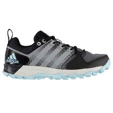adidas trail running shoes. adidas | galaxy ladies trail running shoes e