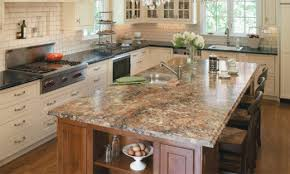 laminate countertops that look like granite. Exellent Countertops The Colorpattern Is Called Golden Mascarello  These Are Pictures From The  Formica Website To Laminate Countertops That Look Like Granite R