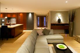 living room modern lighting decobizz resolution. In Law Suite Remodeling Atlanta Southern Starr Ga Apartment Basement Contractor. Home Design Plans. Living Room Modern Lighting Decobizz Resolution