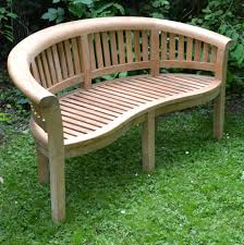Small Picture Benches Kent Garden Furniture