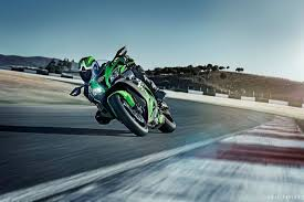 2016 yamaha r1 wallpaper hd wallpapers backgrounds of your choice