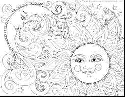 Printable Easter Mandala Coloring Pages Free For Adults Pdf Only Art