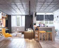mustard yellow furniture. Living Room Curtain Combination Yellow Walls Wall Design Mustard In Furniture