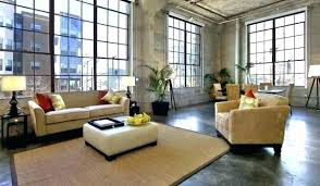 furniture placement in living room with bay window large square com on excellent where