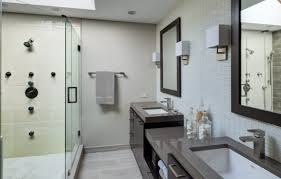 bathroom remodel return on investment. Brilliant Remodel Bathroom Remodel Return On Investment Lugbill 960x5001 768x489 With A