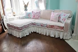 Full Size of Sofas Center:44 Fascinating Shabby Chic Slipcovers For Sofas  Picture Design Sofas ...