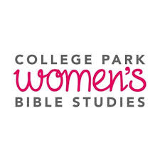 Word College Delight In The Word College Park Womens Conference 2019 In