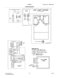 bosch dishwasher wiring diagram wiring diagram and schematic design wiring diagram for ge dishwasher liance parts depot