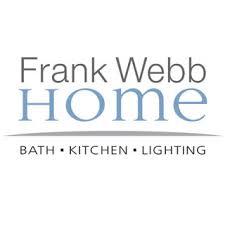 frank webb bath showroom. frank webb bath showroom
