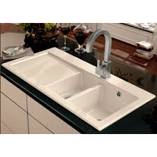 boch kitchen sink terraneg