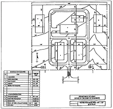 Electrical 1 line drawing the wiring diagram electrical drawing