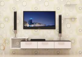 ing modern modular tv units is especially a very easy and rewarding experience as you can see in the feature of the shurugwi tv unit