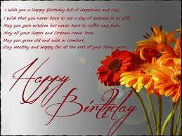 Beautiful Birthday Quotes For A Friend Best of Birthday Wishes Pictures For Facebook Birthday Wishes