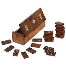 Wooden Strategy Games Gobblet Memory Fun Wooden Strategy Game Jocs de fusta 93