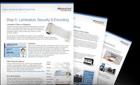 Id Solutions Learning For Industry Cards Alphacard Center qEBB6dx