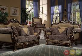 Traditional Style Living Room Furniture Ornate Traditional Style Living Room Furniture Sofa Love Seat Hd