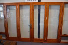 Full Size of Sliding Door:door Wooden Sliding Folding Doors Design Img  Accordion Window Starline ...