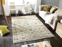 costco rugs rugs costco rugs indoor outdoor