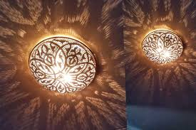 oriental ceiling light examples lights lamp a
