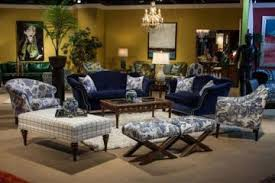 aico living room set. aico studio los feliz 2-piece living room set aico