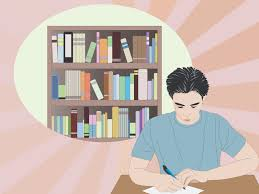 how to write articles pictures wikihow write compelling articles in a professional manner