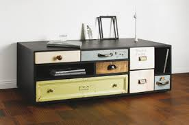 cool vintage furniture. cool retro furniture with her custom made schubladen that are an amazing combination of vintage n