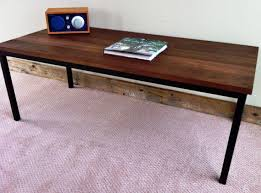 brilliant pier 1 coffee table of image of parsons