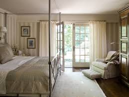 Love The Clean Look Of This Room Striped Wallpaper Brings It